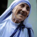 マザーテレサ|平和運動と反戦運動の違い|味方と敵の話