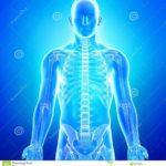人間関係とケガ病気スピリチュアルな意味|人間関係スピリチュアル